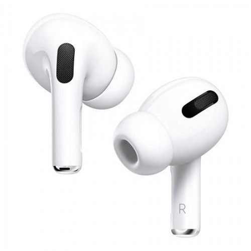 Apple Airpods Pro (Gen 2) with Wireless Charging